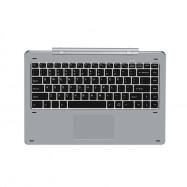 Original Chuwi Hi13 Separable Keyboard with Magnetic Docking