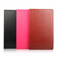 PU Leather Stand Folio Protective Cover for CHUWI Hi10 Pro
