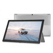 ALLDOCUBE KNote 8 2 in 1 Tablet PC 13.3 inch 2K Screen Windows 10 Intel Core m3-7Y30 Dual Core 1.0GHz 8GB RAM 256GB SSD