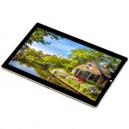 Teclast Tbook 10 S 2 in 1 Tablet PC 10.1 inch Windows 10 + Android 5.1 IPS Screen Intel Cherry Trail X5 Z8350 64bit Quad Core 1.44GHz 4GB RAM 64GB ROM Bluetooth 4.0