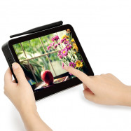 Pipo X11 Tablet PC 8.9 inch IPS Win10 Android5.1 Intel Cherry trail Z8350 1.92GHz 2GB RAM 32GB ROM