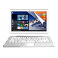 ALLDOCUBE iWork 10 Pro 2 in 1 Tablet PC 10.1 inch Windows 10 + Android 5.1 Intel Cherry Trail x5-Z8350 Quad Core 1.44GHz 4GB RAM 64GB ROM HDMI