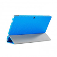 Original ALLDOCUBE iPlay 10 10.6 inch Shatter-resistant Stand Protective Cover Case