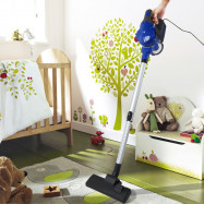 Handheld High-power Vacuum Cleaner Dust Collector
