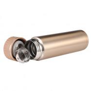 304 Stainless Steel Vacuum Water Bottle