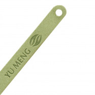 Microfiber Anti-Mosquito Bracelet