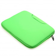 13 Inch Laptop Bag Tablet Zipper Pouch Sleeve for MacBook Air / Pro