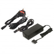 19V 3.42A AC Charger Adapter Power Supply for ASUS TX300CA / TX300K