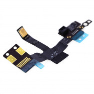 5Pcs / Set Proximity Sensor Light Flex Cable Replacements for iPhone 5