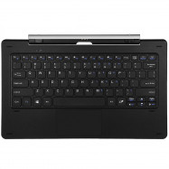 Original Cube CDK08 iWork1X Keyboard with Magnetic Docking Pogo Pin