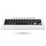 Original Onda oBook 10 / oBook 20 SE Keyboard Magnetic Docking Pogo Pin