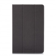 PU Leather Case Folding Stand Cover for 10.1 inch ALLDOCUBE iwork10 Pro Tablet