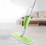 Household Water Stray Flat Mop for Cleaning Use