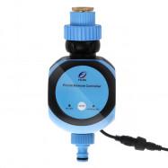 Intelligent Phone Remote Garden Irrigation Controller
