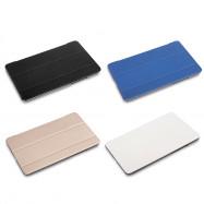OCUBE 8 inch Tablet Case Premium PU Leather Folio Cover for Xiaomi Mi Pad 4