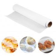 5m x 30cm Non-stick Parchment Paper