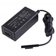 15V AC Power Adapter Cable for Microsoft Surface Pro 4 M3