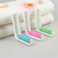 Portable Foldable Washable Dust Roller