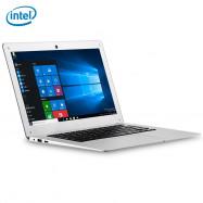 Jumper Ezbook 2 14.0 inch Ultrabook Notebook Windows 10 Intel Cherry Trail X5 Z8350 Quad Core 1.44GHz LED Screen 4GB RAM 64GB eMMC HDMI Bluetooth 4.0 Camera