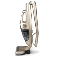 Dibea LW - 1 Cordless Two Speed Control Stick Vacuum Cleaner