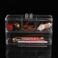 TODO Cosmetics Storage Box Creative Lipstick Organizer Case