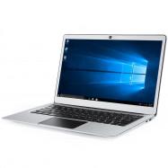 Jumper EZBOOK 3 PRO 13.3 inch Notebook Windows 10 Home Intel Apollo Lake N3450 Quad Core 1.1GHz 6GB RAM 128GB Hard Disk HDMI