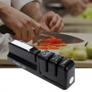 Household Kitchen Scissors Knife Sharpener Kitchen Tools
