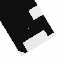 Cooling Paste Part for iPhone 6S Plus