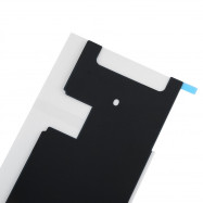 Cooling Paste for iPhone 6S