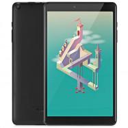 Chuwi Hi9 Tablet PC 8.4 inch Android 7.0 MTK8173 Quad Core 4GB RAM 64GB ROM Dual WiFi