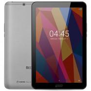 ALLDOCUBE Freer X9 Tablet PC 8.9 inch Android 6.0 MTK8173 Quad Core 2.0GHz 4GB RAM 64GB ROM Dual WiFi OTG 13.0MP Rear Camera