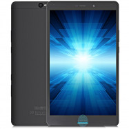 ALLDOCUBE X1 ( T801 ) Dual 4G Deca Core Tablet PC 8.4 inch Android 7.1 Finger Recognition