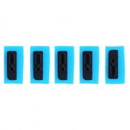 5Pcs / Set Telephone Receivers Net for iPhone 5C
