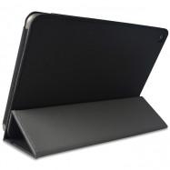 OCUBE Folio PU Leather Multi-angle Stand Auto Wake / Sleep Cover for Teclast M89