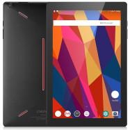 Chuwi Hi Pad ( CWI520 ) Tablet PC 10.1 inch MediaTek Helio X27 Deca Core 3GB RAM 32GB eMMC ROM