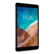 Chuwi Hi 8 SE (CWI552) Tablet PC 8.0 inch Android 8.1 OS