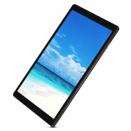 Chuwi Hi Pad Tablet PC 10.1 inch MediaTek Helio X27 Deca Core Dual Cameras