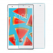 Ultra-thin 9H Tempered Glass Explosion-proof Protective Film for Lenovo Tab 4 8 Plus