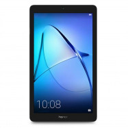 HUAWEI Honor Play MediaPad 2 BG2 - W09 Tablet PC 7.0 inch Android 6.0