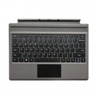 Original Magnetic Docking Keyboard for VOYO VBook I7 Plus Tablet