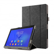 Tablet Cover Case Auto Sleep / Wake Up Function for Teclast T20