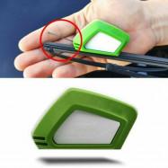 Car Wiper Cutter Repair Tool For Windshield Windscreen Wiper Restorer Blade US
