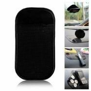 5PC Car Magic Anti-Slip Dashboard Sticky Pad Non-slip Mat Holder For Cell Phone