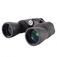 BOSMA binoculars Paul ii 10X50 high-power low-light tour tour concert