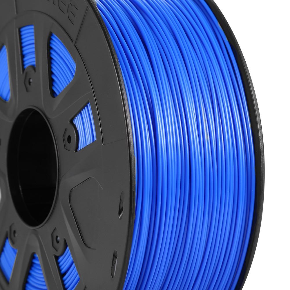 CCTREE 1.75mm ABS 3D Printer Filament
