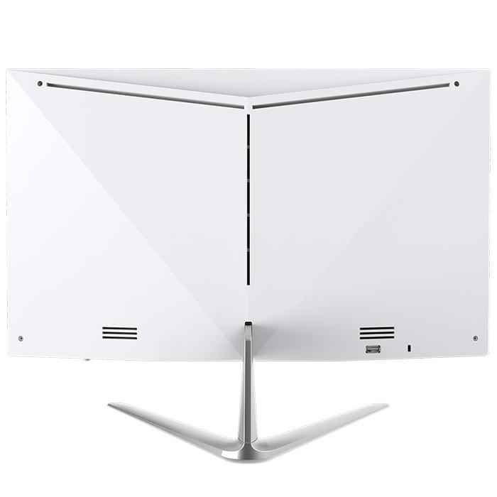 Teclast X22 Air 21.5 inch All-in-one PC Desktop FHD LED Screen DOS Intel Celeron J3160 Quad Core 1.6GHz 4GB RAM 128GB SSD HDMI
