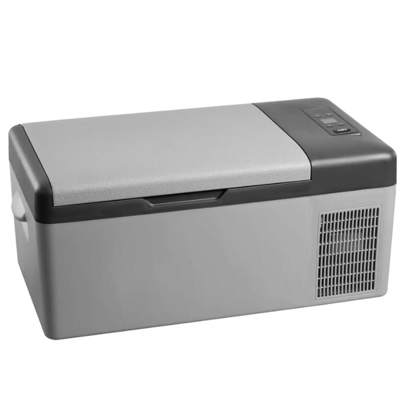 Alpicool Portable APP Conrtol Mini Compressor Fridges