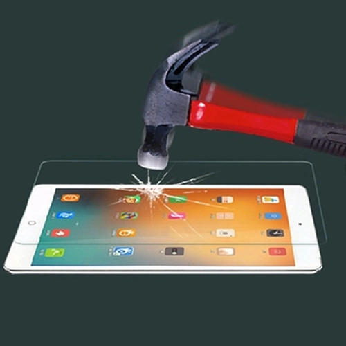8 inch Tempered Glass Film for Teclast  P80 Pro