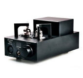 XDUOO TA - 20 High Performance Balanced Tube Headphone Amplifier