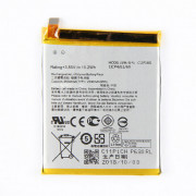 Asus C11P1601